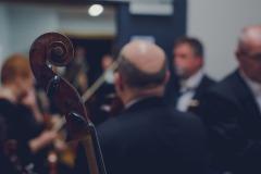Muzycy za kulisami