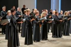 Chór Filharmonii Śląskiej