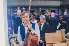 fot. Wojciech Mateusiak