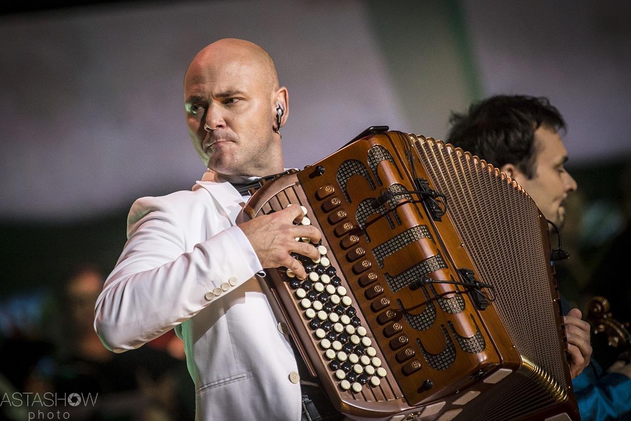 Marcin Wyrostek, Janusz Wawrowski