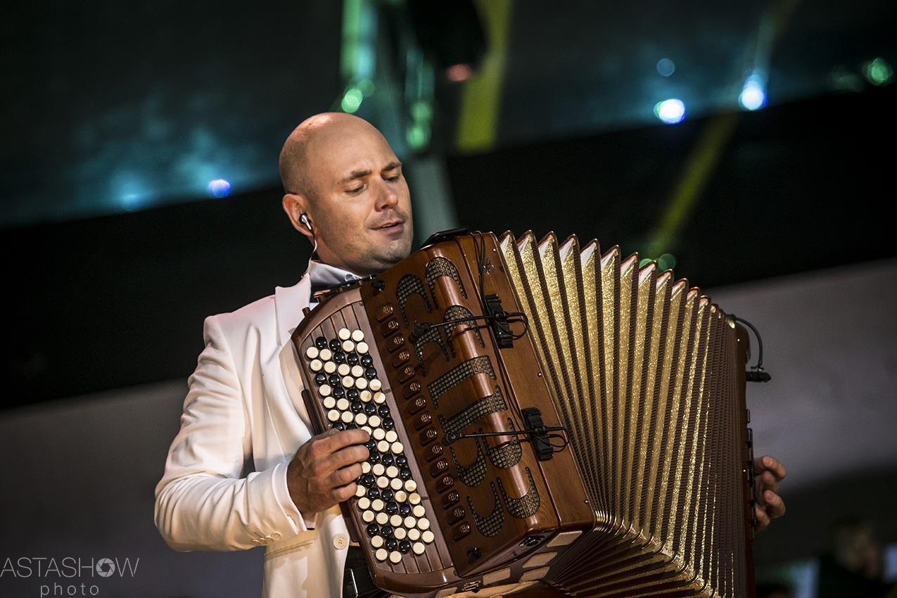 fot. J. Astaszow