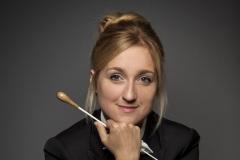 Joanna Natalia Ślusarczyk
