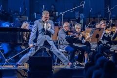 Artur Andrus Symfonicznie, 22 czerwca 2018, fot. T. Griessgraber