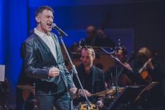 Filharmonia Konesera z przebojami, 23 lutego 2019, fot. W. Mateusiak