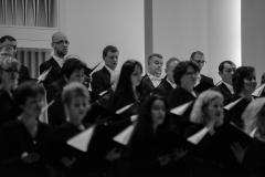 Filharmoniczne wieczory organowe: koncert kolęd polskich, 28 grudnia 2014, fot. W. Mateusiak