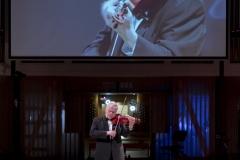 Filharmoniczny wieczór organowy & dwóch wirtuozów, 7 kwietnia 2019, fot. T. Griessgraber