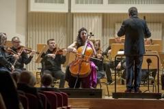 Koncert z okazji Dnia Matki, 25 maja 2016, fot. T. Griessgraber