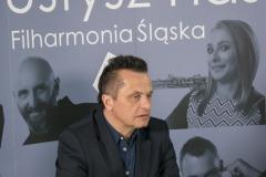 fot. Krzysztof Lisiak