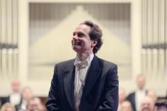 Antonín Dvořák – Stabat Mater op. 58, 20 lutego 2015, fot. W. Mateusiak