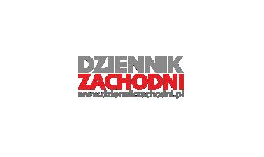 Dziennik Zachodni  title=