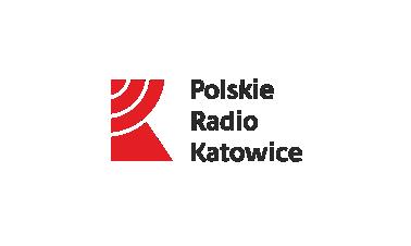 Radio Katowice  title=