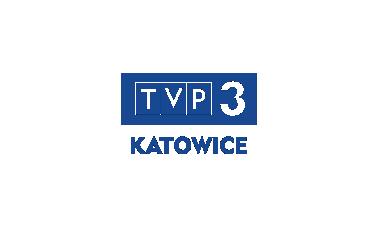 TVP Katowice  title=