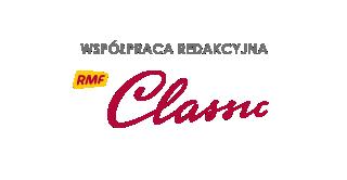 RMF Classic  title=