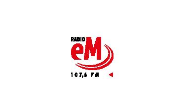 Radio eM  title=
