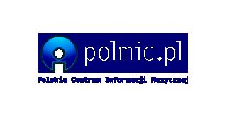POLMIC  title=