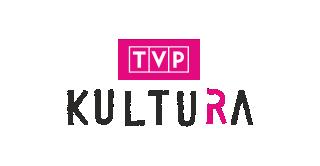 TVP Kultura  title=