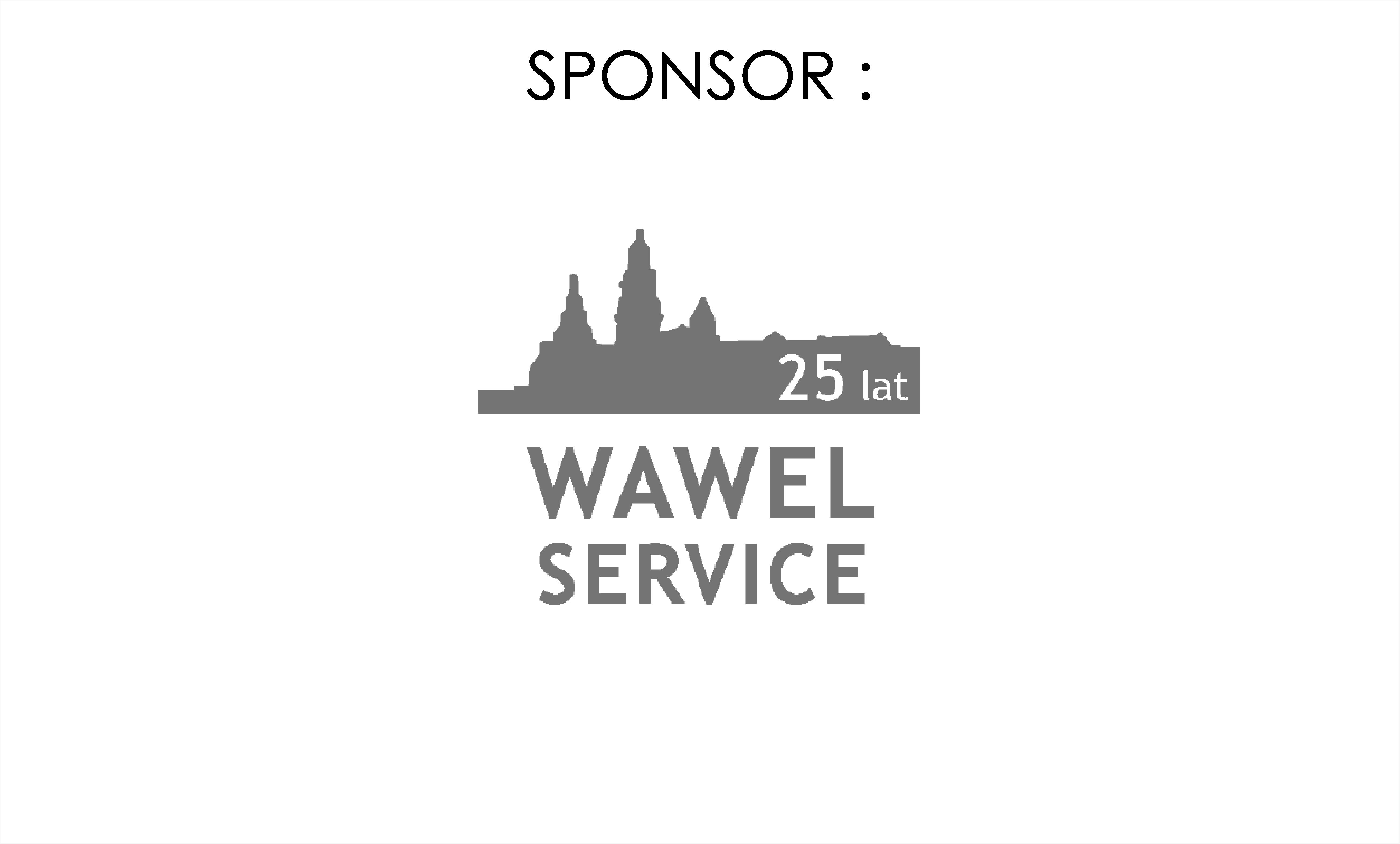 Wawel  title=