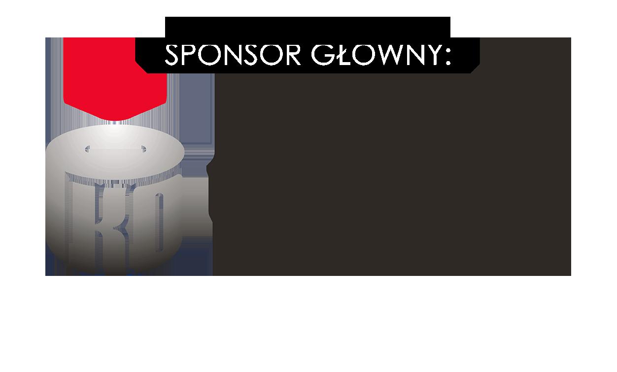PKO BP  title=