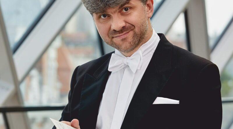 Jarosław Wolanin