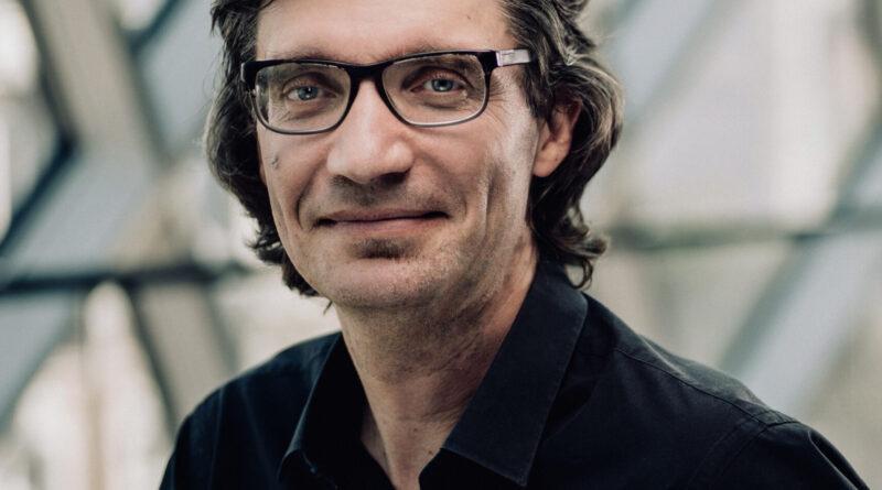 Piotr Pławner
