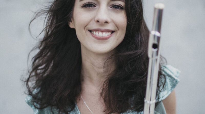 Magdalena Maliszewska