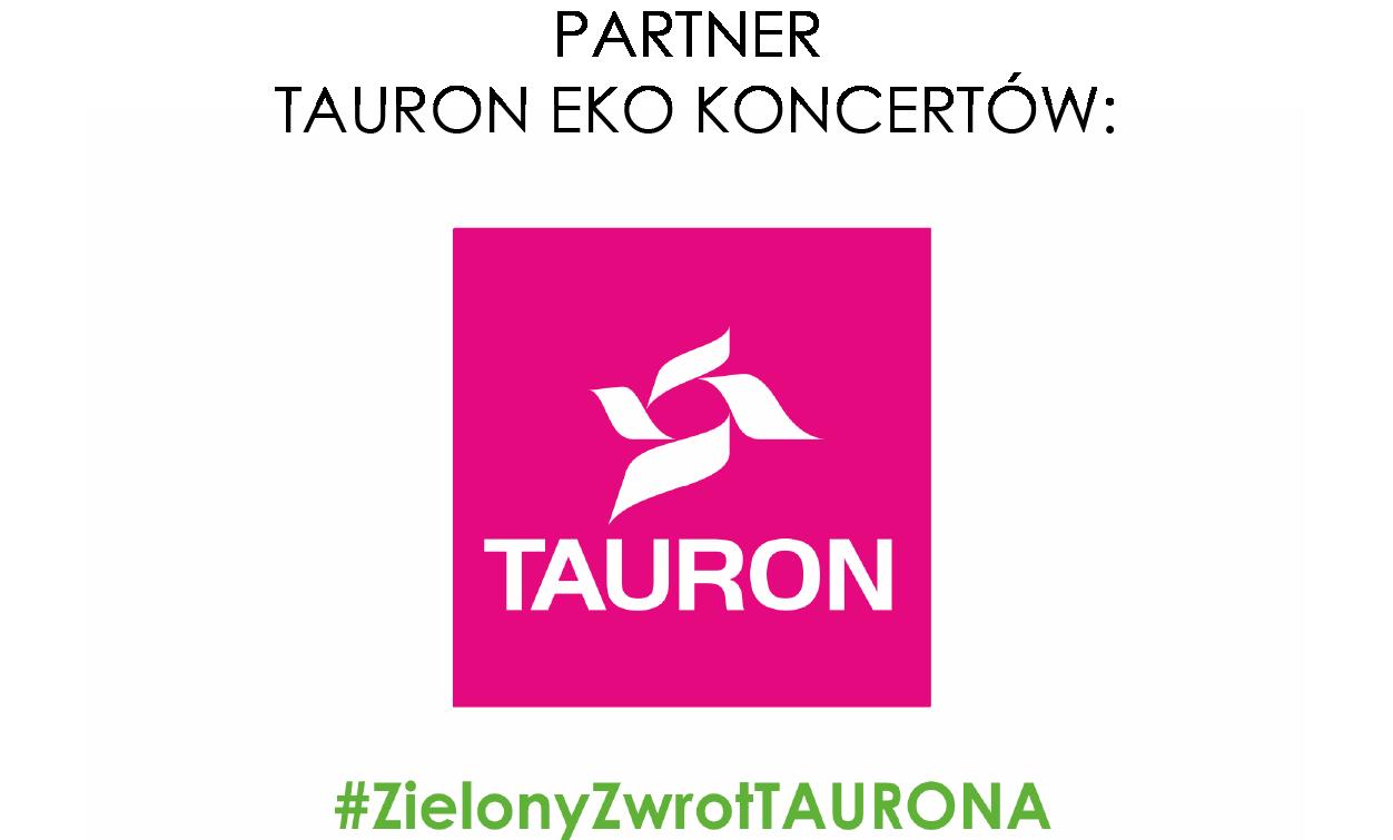 Tauron  title=