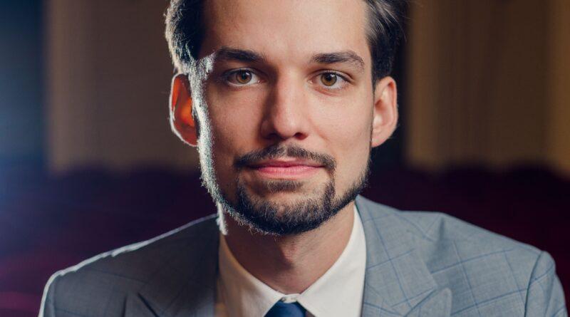 Yaroslav Shemet