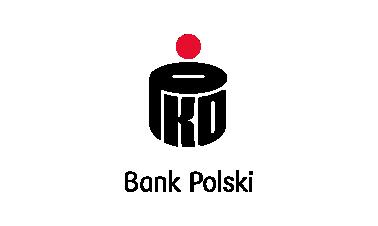 Logotyp PKO Banku Śląskiego