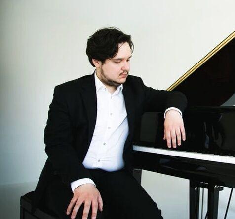 Jakub Kuszlik