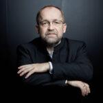 Maciej Tworek fot. Bartek Barczyk