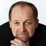 Maciej Tworek