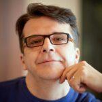 Zbigniew Raubo