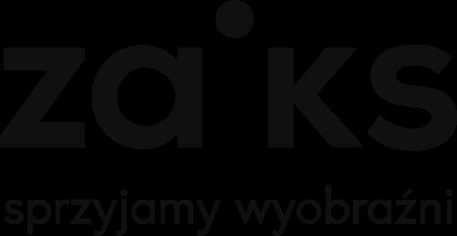 Logo ZAiKS